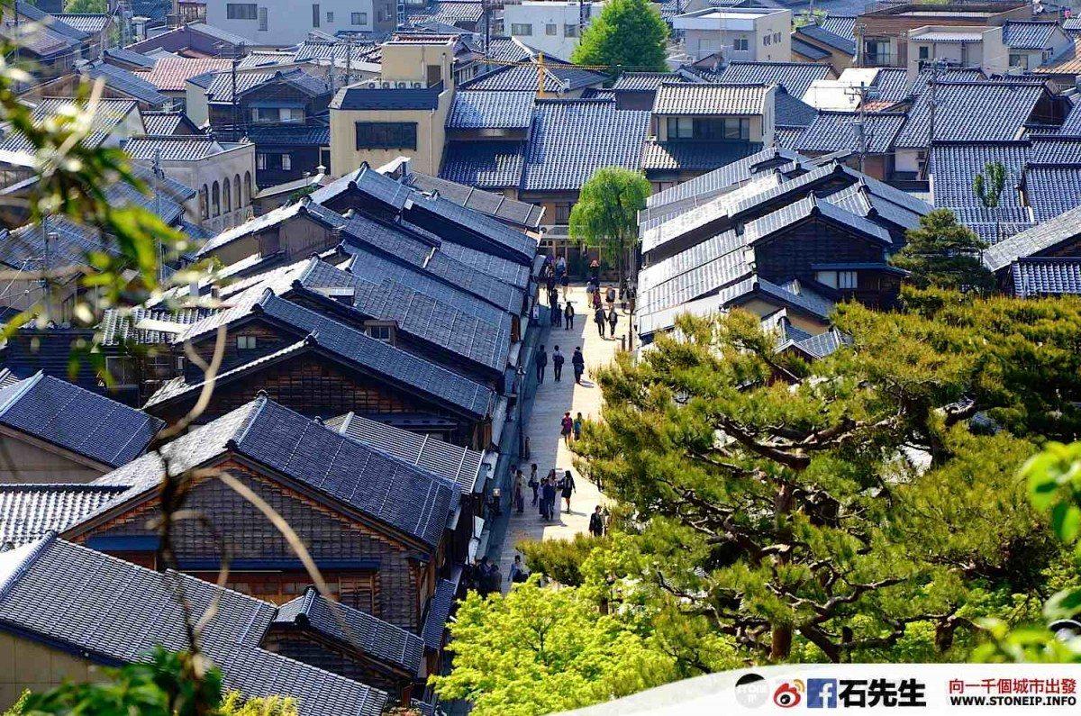 japan_travel_tateyama_kurobe_kanazawa_toyama_tokyo_Day_06_172