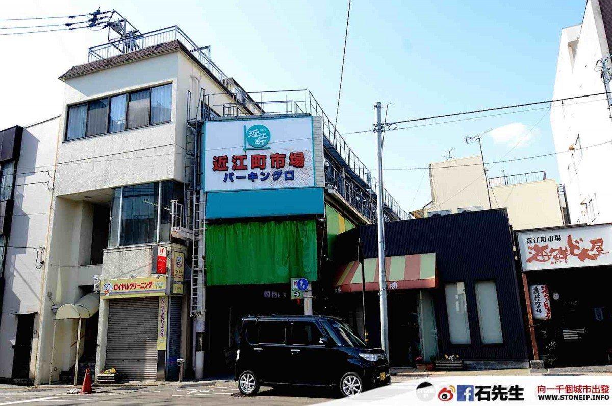japan_travel_tateyama_kurobe_kanazawa_toyama_tokyo_Day_06_184
