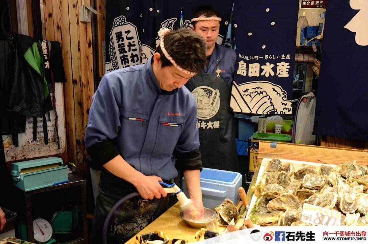 japan_travel_tateyama_kurobe_kanazawa_toyama_tokyo_Day_06_192