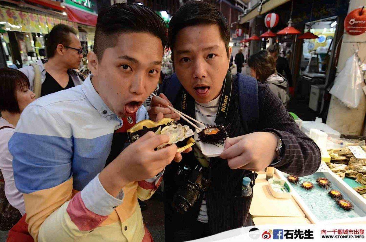 japan_travel_tateyama_kurobe_kanazawa_toyama_tokyo_Day_06_194