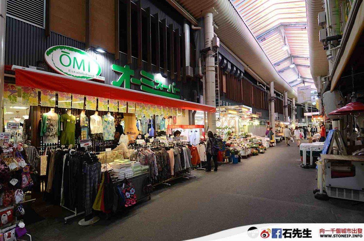 japan_travel_tateyama_kurobe_kanazawa_toyama_tokyo_Day_06_195