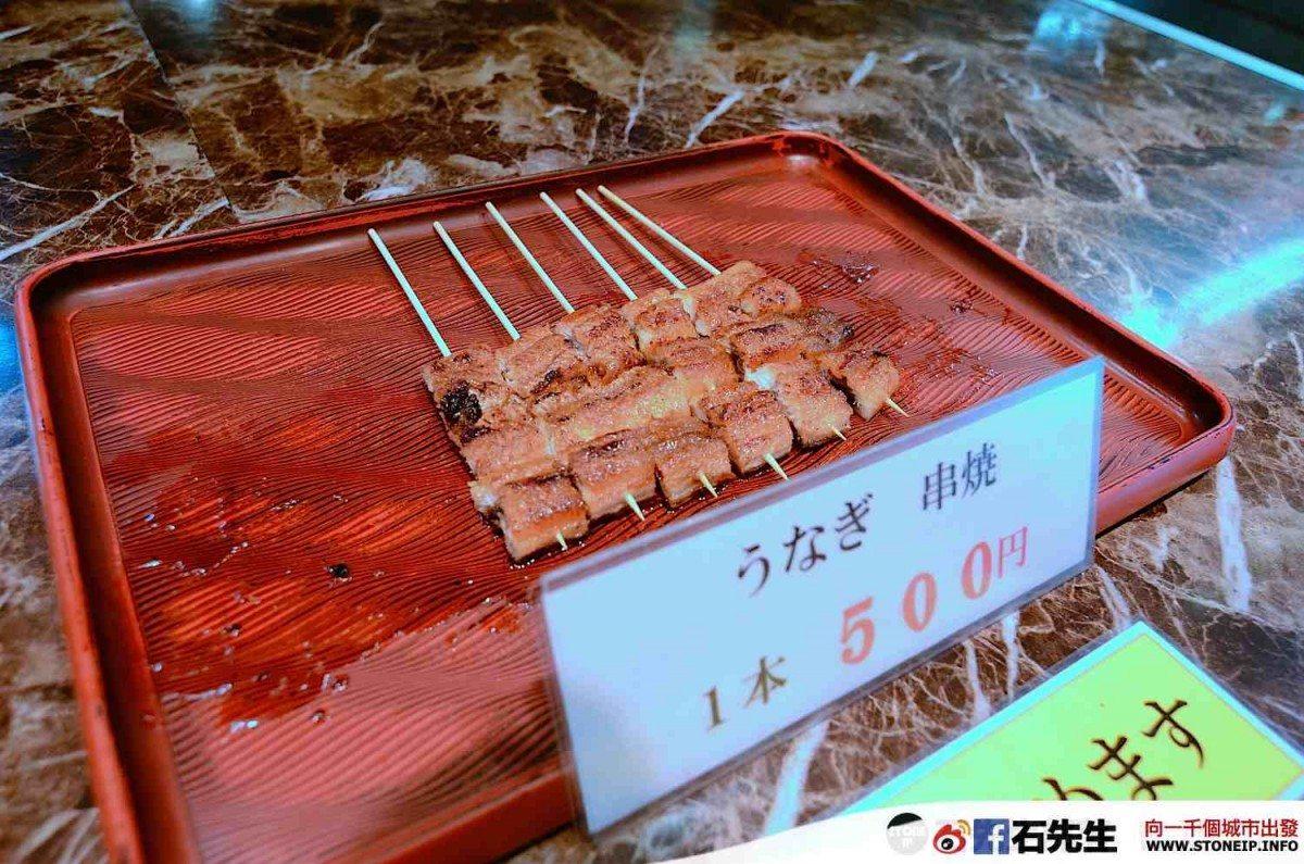 japan_travel_tateyama_kurobe_kanazawa_toyama_tokyo_Day_06_197