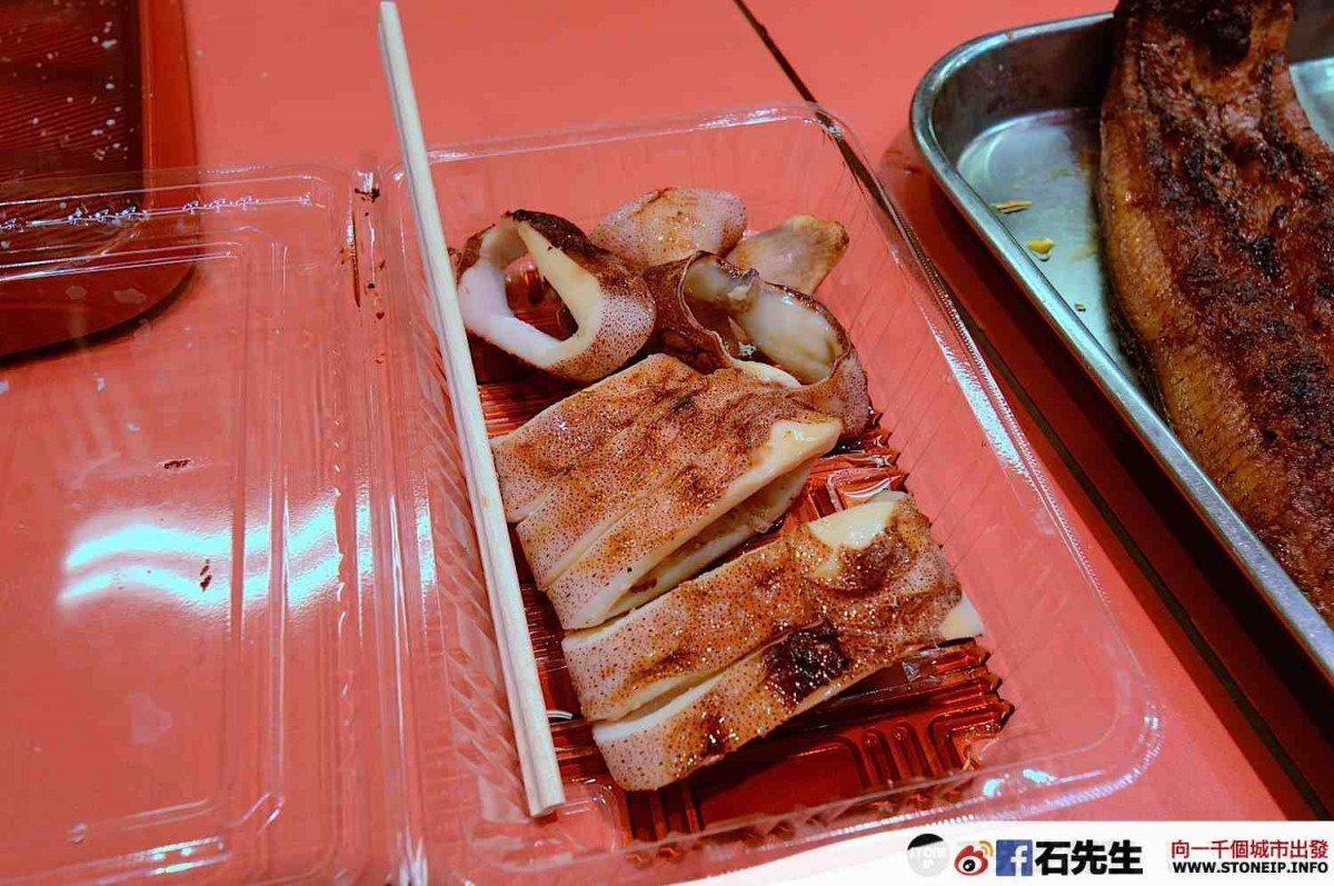 japan_travel_tateyama_kurobe_kanazawa_toyama_tokyo_Day_06_202