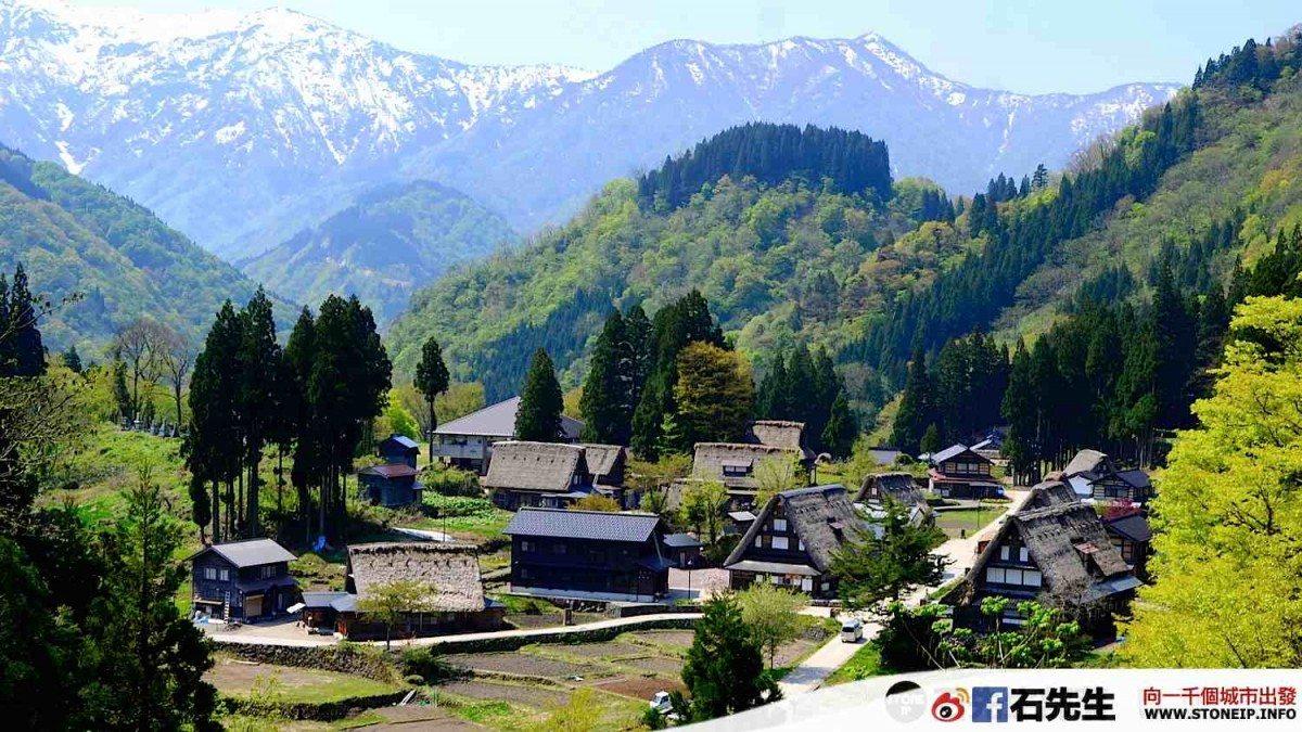 japan_travel_tateyama_kurobe_kanazawa_toyama_tokyo_Day_07_009