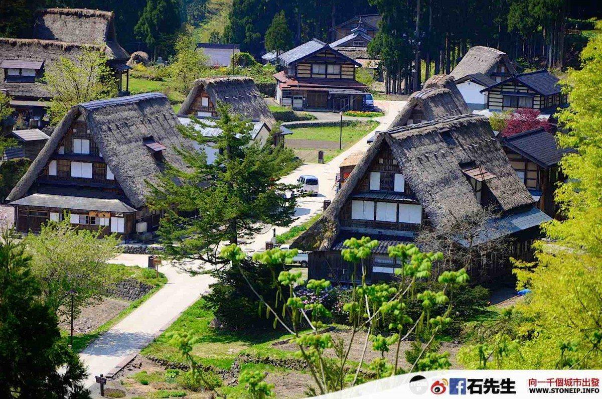 japan_travel_tateyama_kurobe_kanazawa_toyama_tokyo_Day_07_012