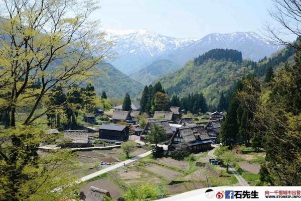 japan_travel_tateyama_kurobe_kanazawa_toyama_tokyo_Day_07_018