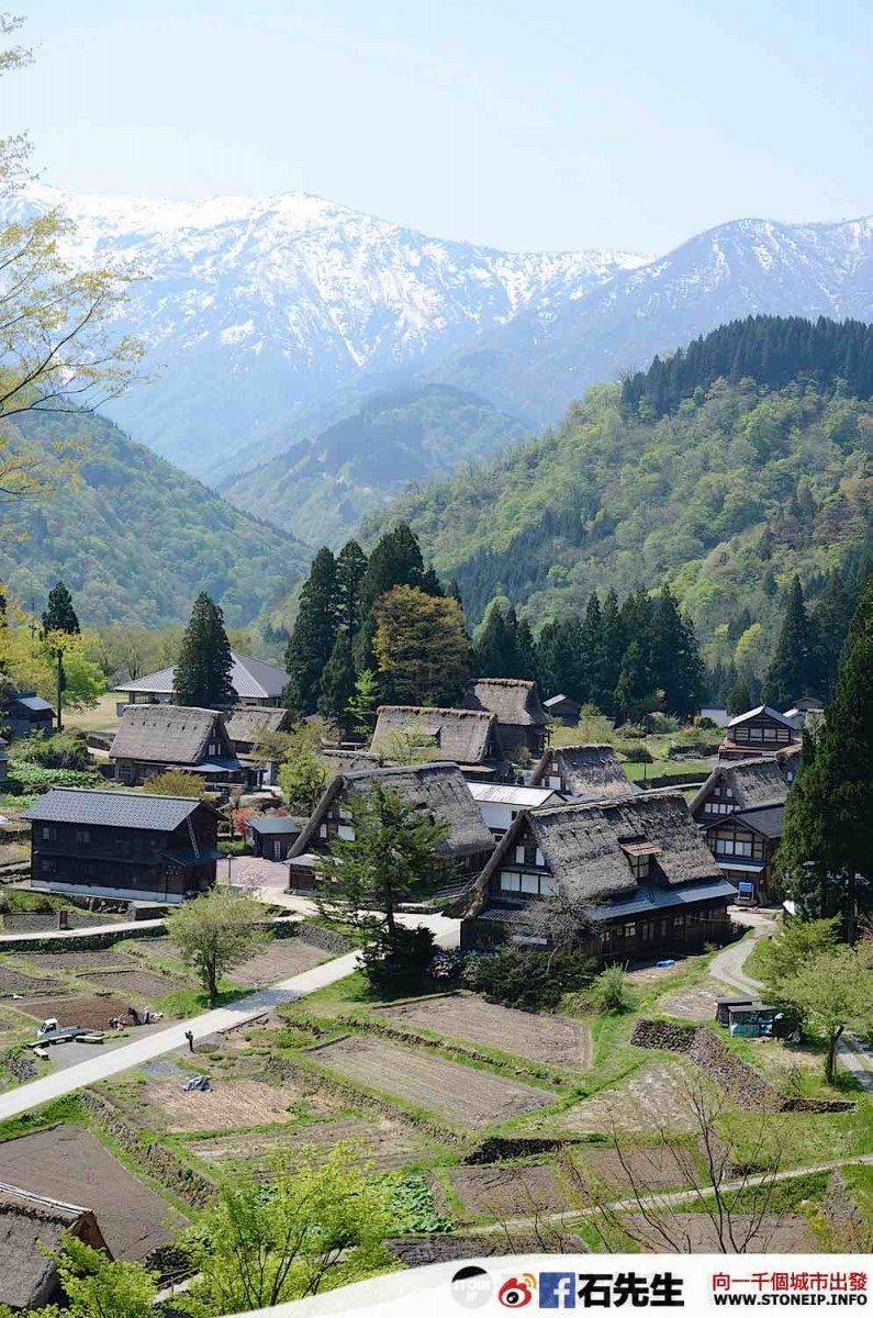 japan_travel_tateyama_kurobe_kanazawa_toyama_tokyo_Day_07_020