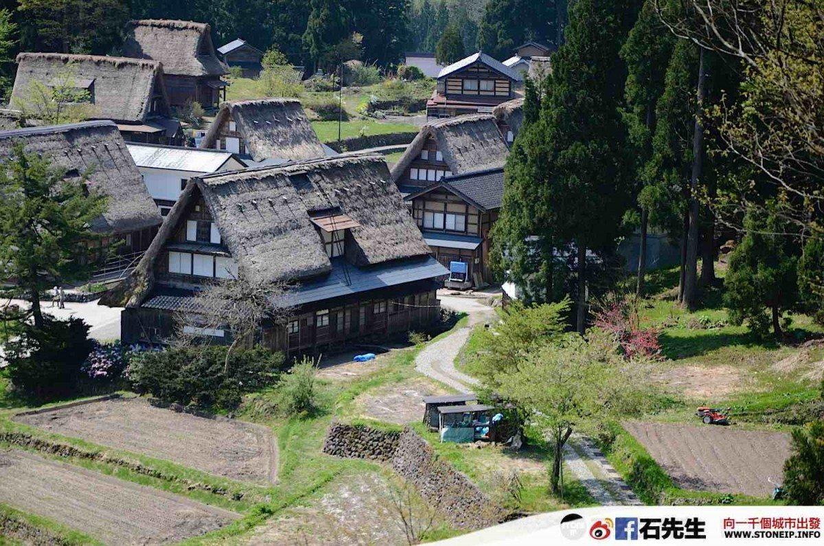 japan_travel_tateyama_kurobe_kanazawa_toyama_tokyo_Day_07_021