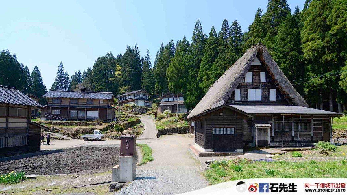 japan_travel_tateyama_kurobe_kanazawa_toyama_tokyo_Day_07_028