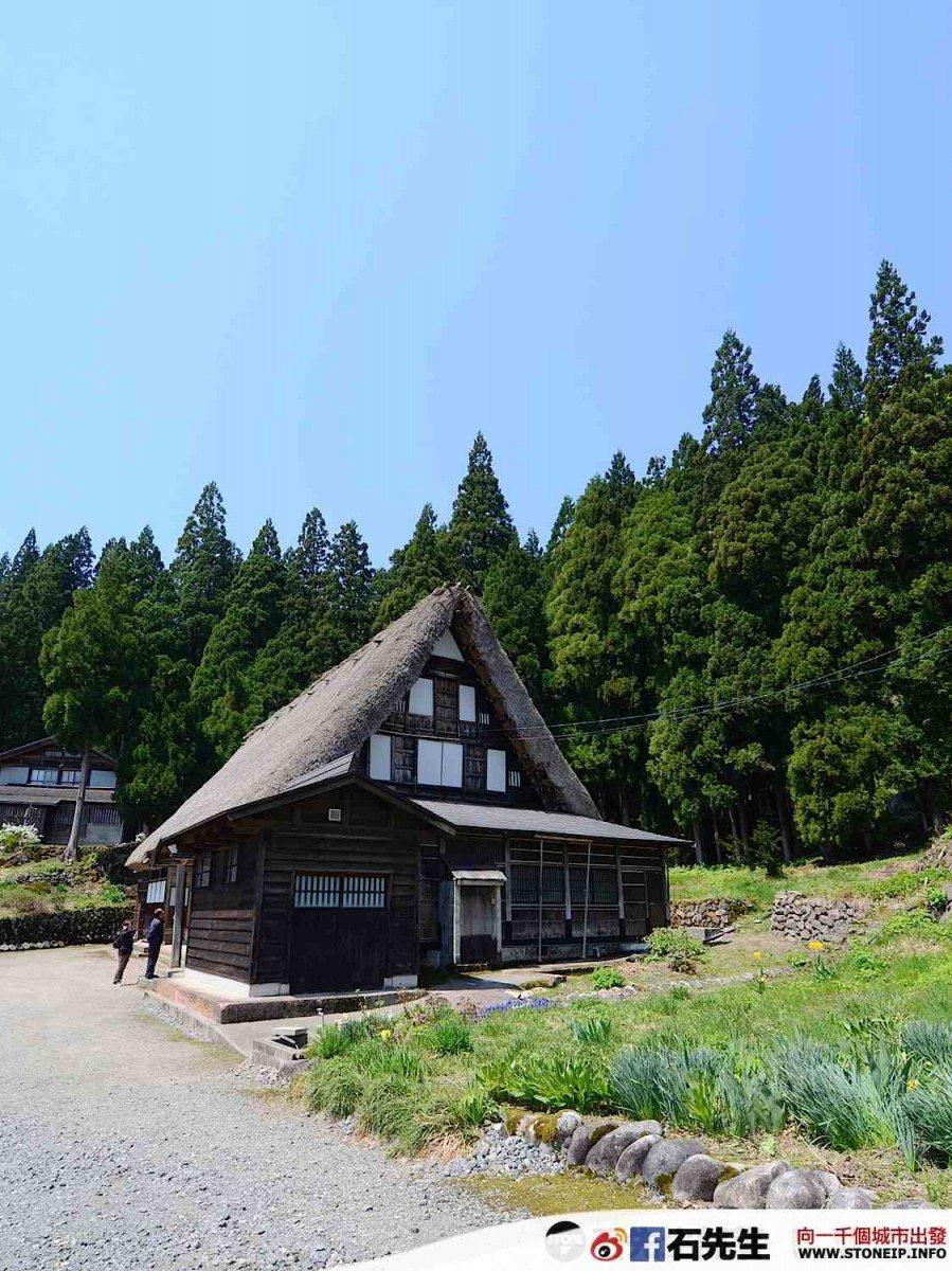 japan_travel_tateyama_kurobe_kanazawa_toyama_tokyo_Day_07_029