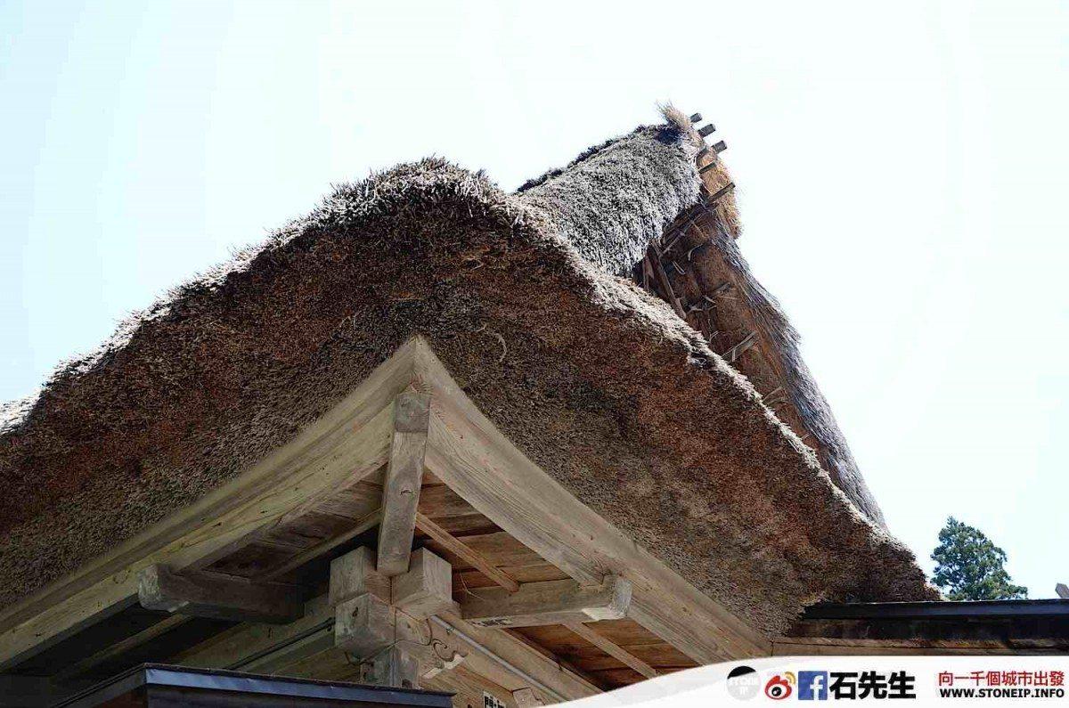 japan_travel_tateyama_kurobe_kanazawa_toyama_tokyo_Day_07_031