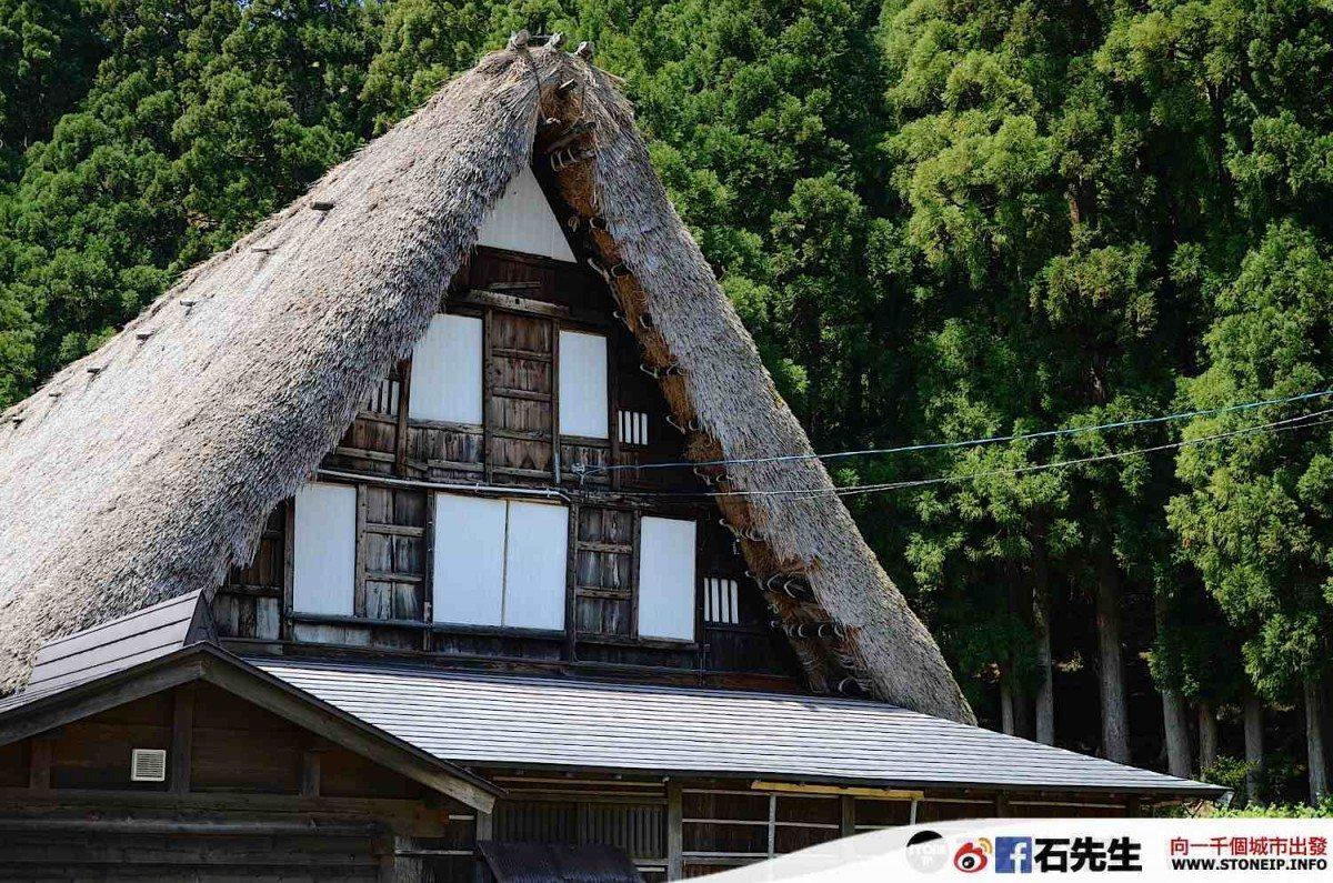 japan_travel_tateyama_kurobe_kanazawa_toyama_tokyo_Day_07_036