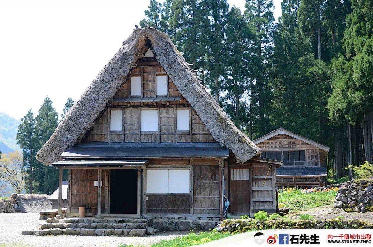 japan_travel_tateyama_kurobe_kanazawa_toyama_tokyo_Day_07_040