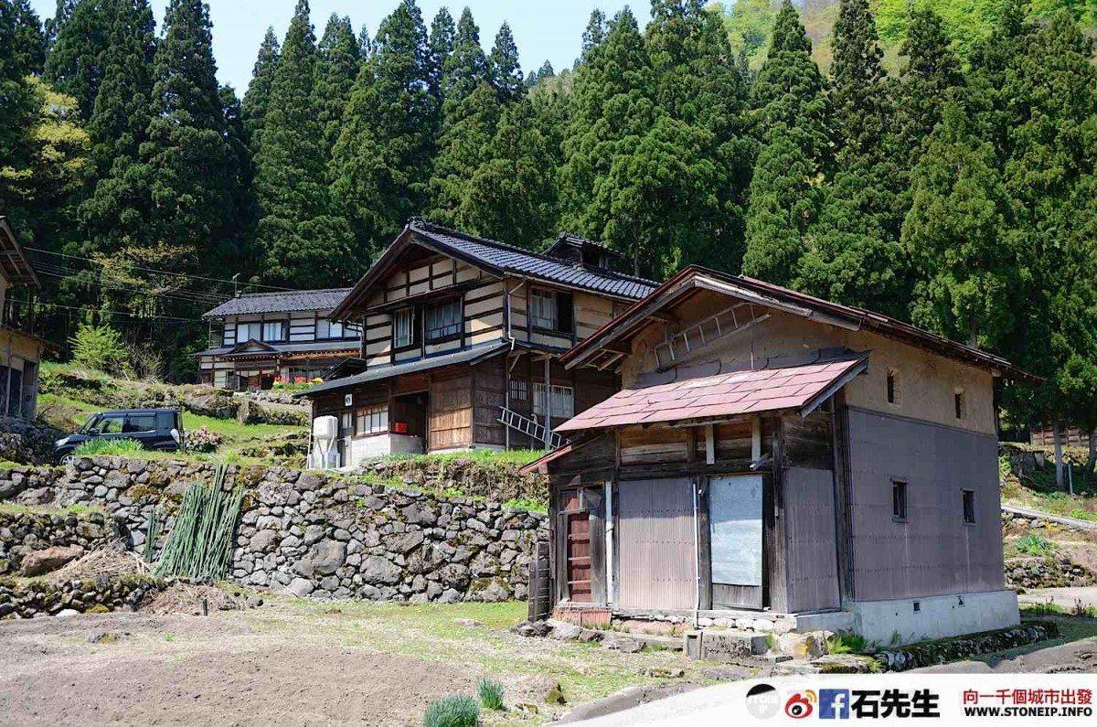 japan_travel_tateyama_kurobe_kanazawa_toyama_tokyo_Day_07_041