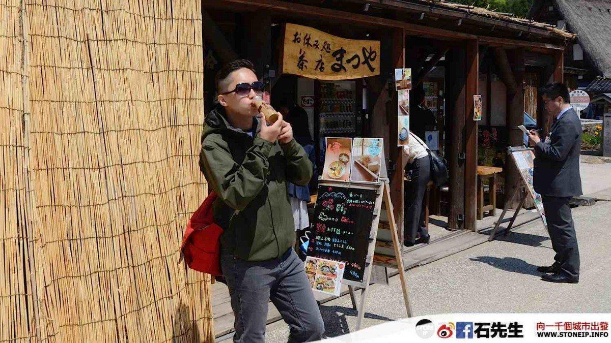 japan_travel_tateyama_kurobe_kanazawa_toyama_tokyo_Day_07_048