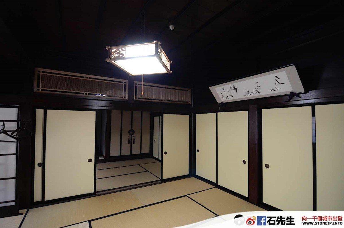 japan_travel_tateyama_kurobe_kanazawa_toyama_tokyo_Day_07_049