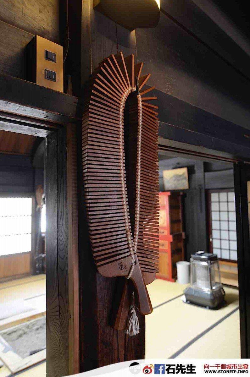 japan_travel_tateyama_kurobe_kanazawa_toyama_tokyo_Day_07_051