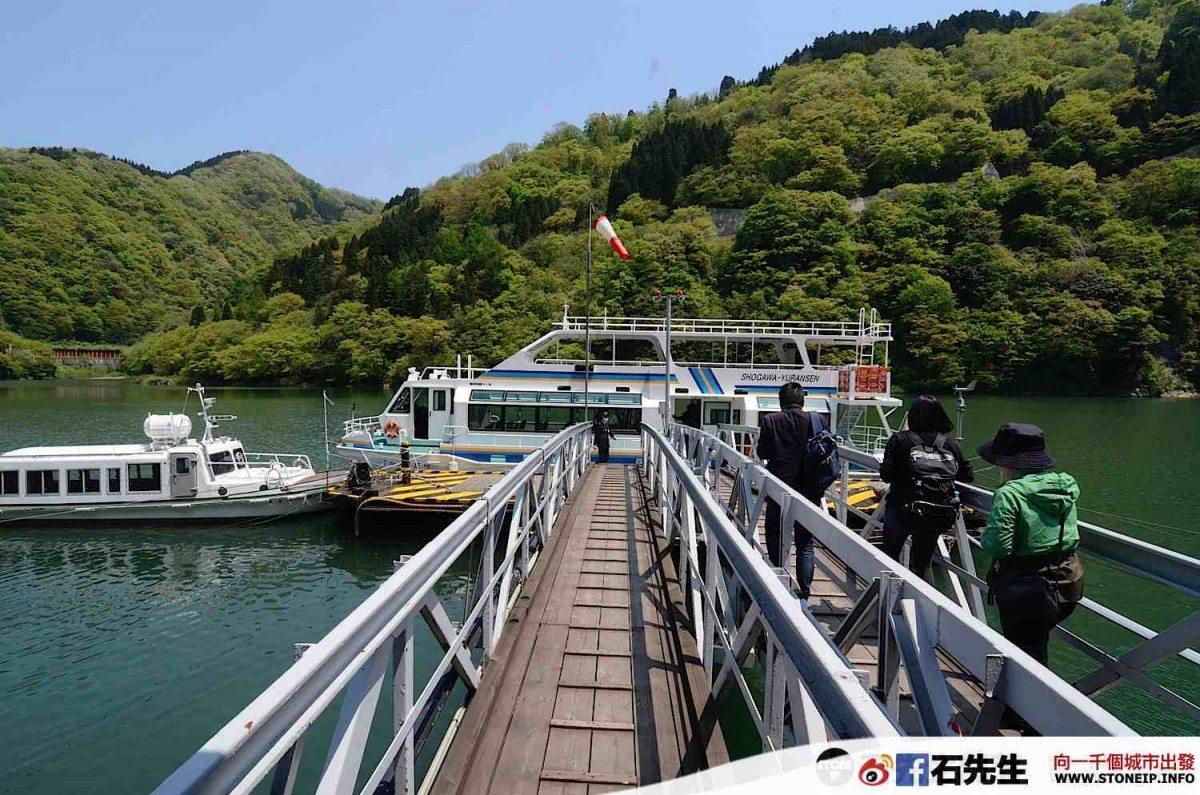japan_travel_tateyama_kurobe_kanazawa_toyama_tokyo_Day_07_052
