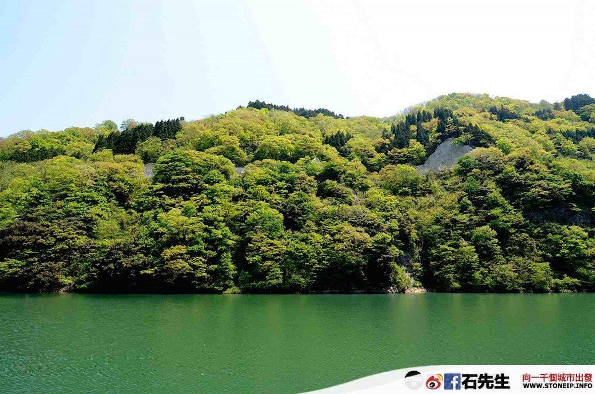 japan_travel_tateyama_kurobe_kanazawa_toyama_tokyo_Day_07_054