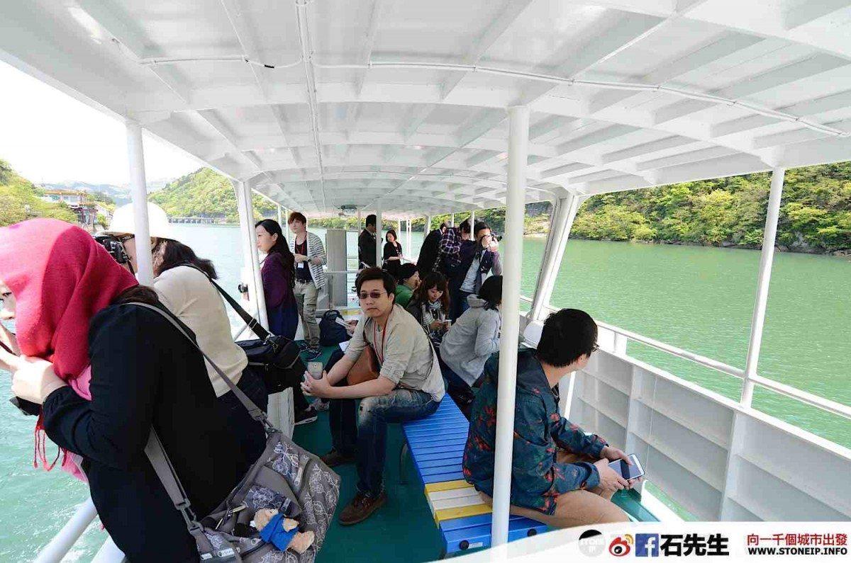 japan_travel_tateyama_kurobe_kanazawa_toyama_tokyo_Day_07_055