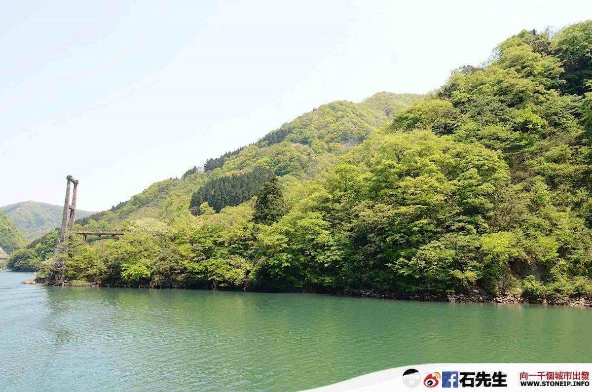 japan_travel_tateyama_kurobe_kanazawa_toyama_tokyo_Day_07_059