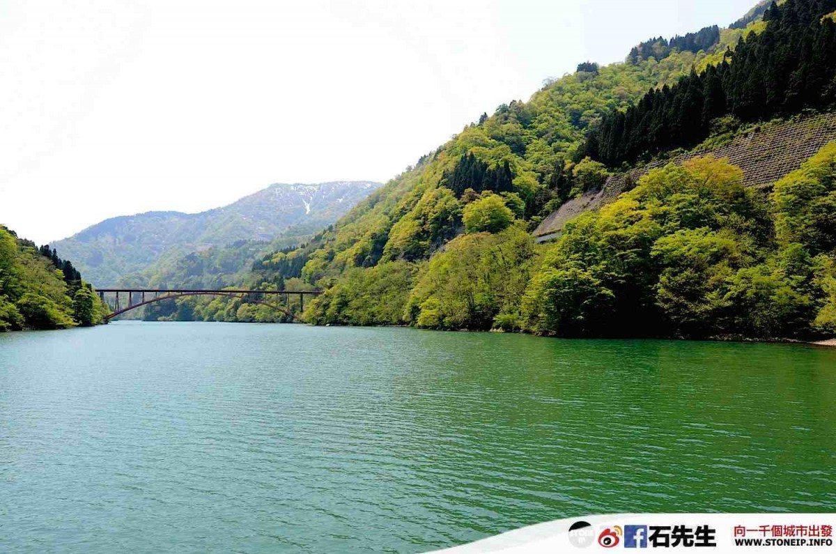 japan_travel_tateyama_kurobe_kanazawa_toyama_tokyo_Day_07_062