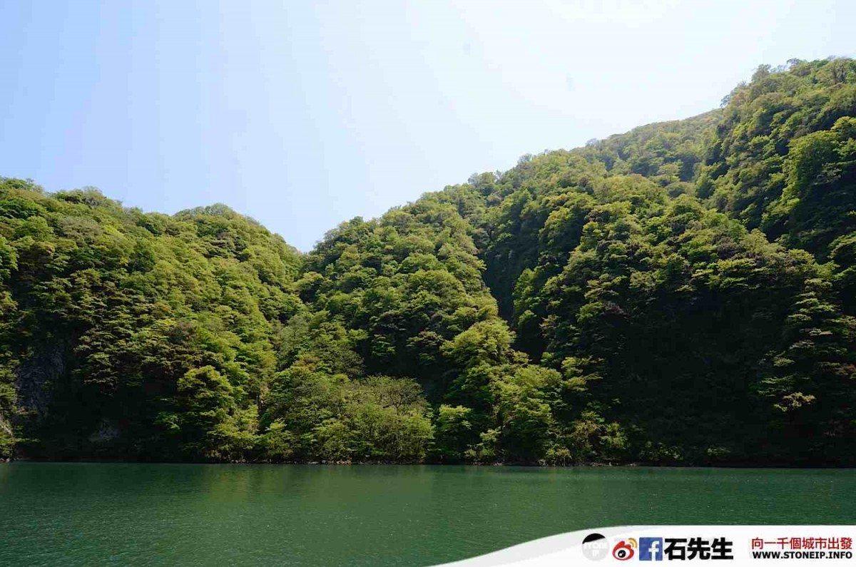 japan_travel_tateyama_kurobe_kanazawa_toyama_tokyo_Day_07_063