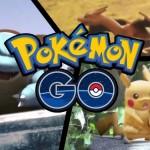 Pokemon Go 都係紓緩下姐~