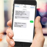 【TechRitual】利用 SMS 計算停車費用,省卻現金的又一新方法