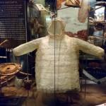 【美國.阿拉斯加】Anchorage Museum – 歷史當然是這裡看的