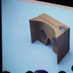 Google VR 成立,未來要做一個 VR 平台山來嗎?