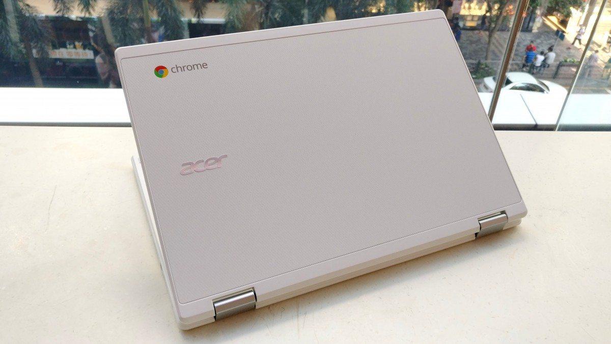 Acer_Chromebook_R11_2