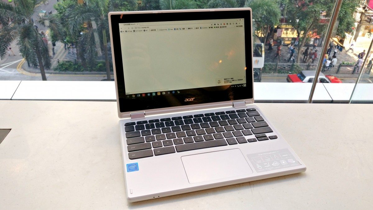 Acer_Chromebook_R11_3