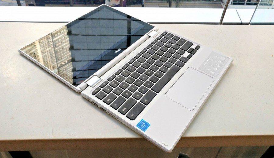Acer_Chromebook_R11_4