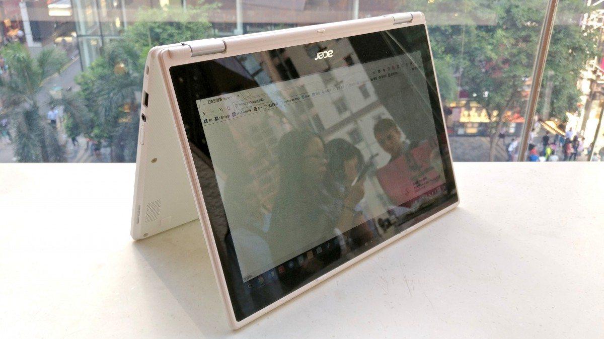 Acer_Chromebook_R11_5