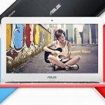 Chromebook 也有 64GB 了,就是為了 Android App