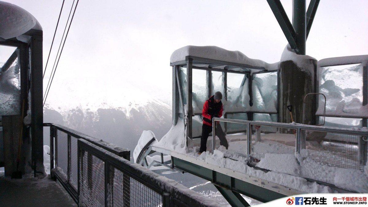 Delta_Alaska_Travel_Sharing _055