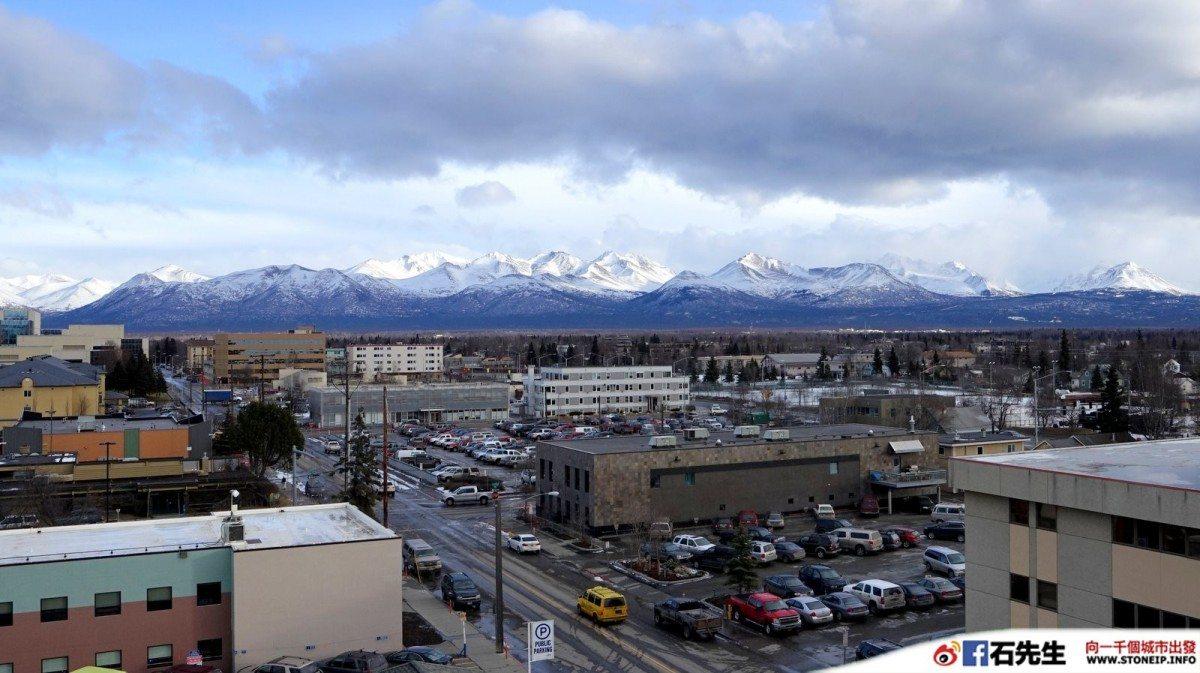 Delta_Alaska_Travel_Sharing _063