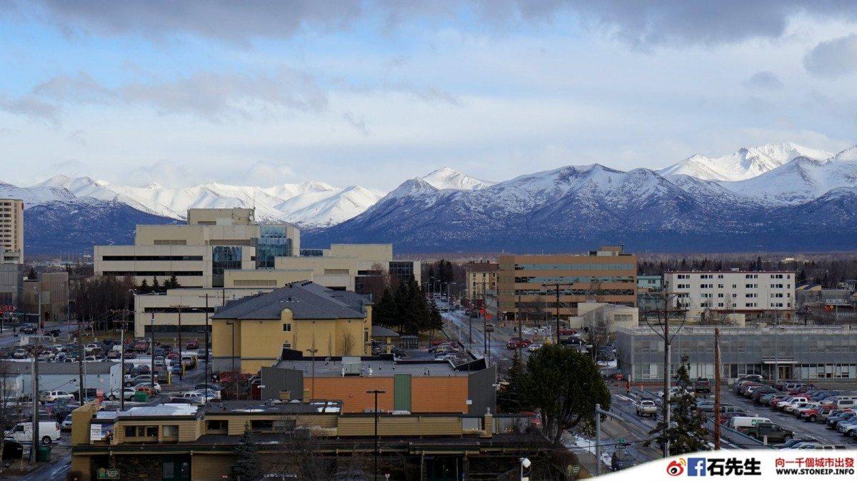 Delta_Alaska_Travel_Sharing _067