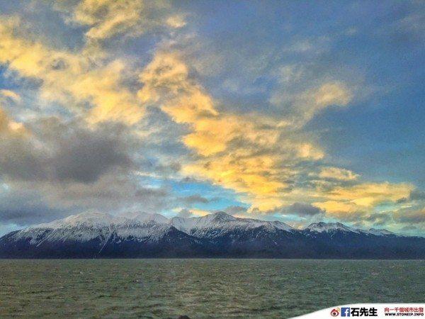 Delta_Alaska_Travel_Sharing _111