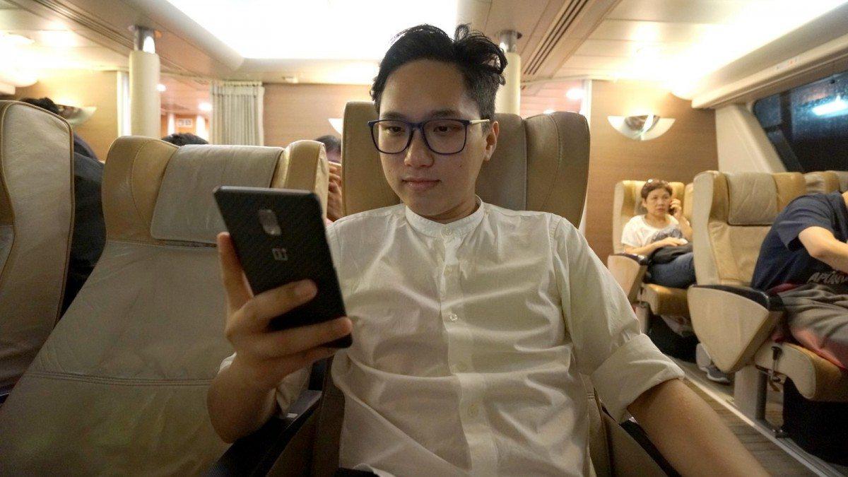 SmarTone_Macau _04