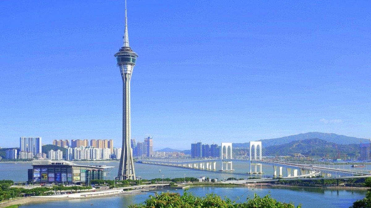 SmarTone_Macau _15