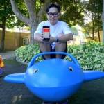 SmarTone 用戶必用:即日來回免費的「無形 Wi-Fi 蛋」漫遊服務