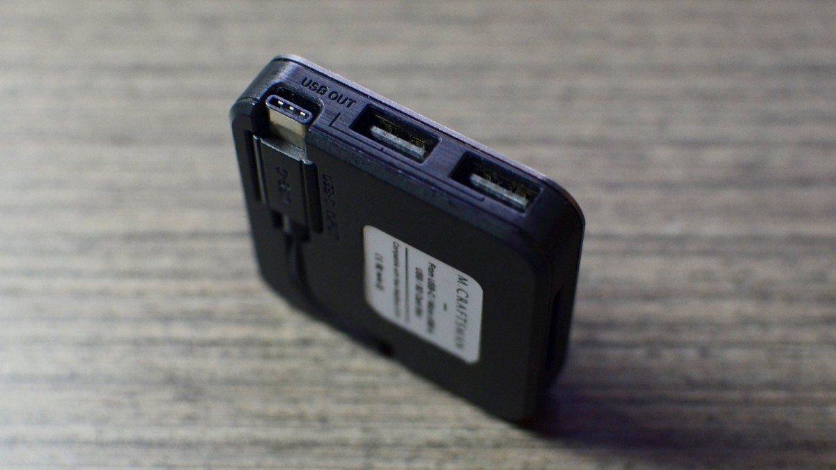 USB_C_Hub _3