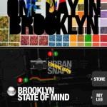Lee One Day In Brooklyn 遊戲優惠劵策略
