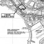 珠海學院獲撥地建校舍