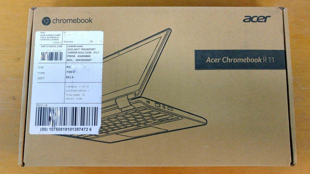 Acer_Chromebook_R11_A2