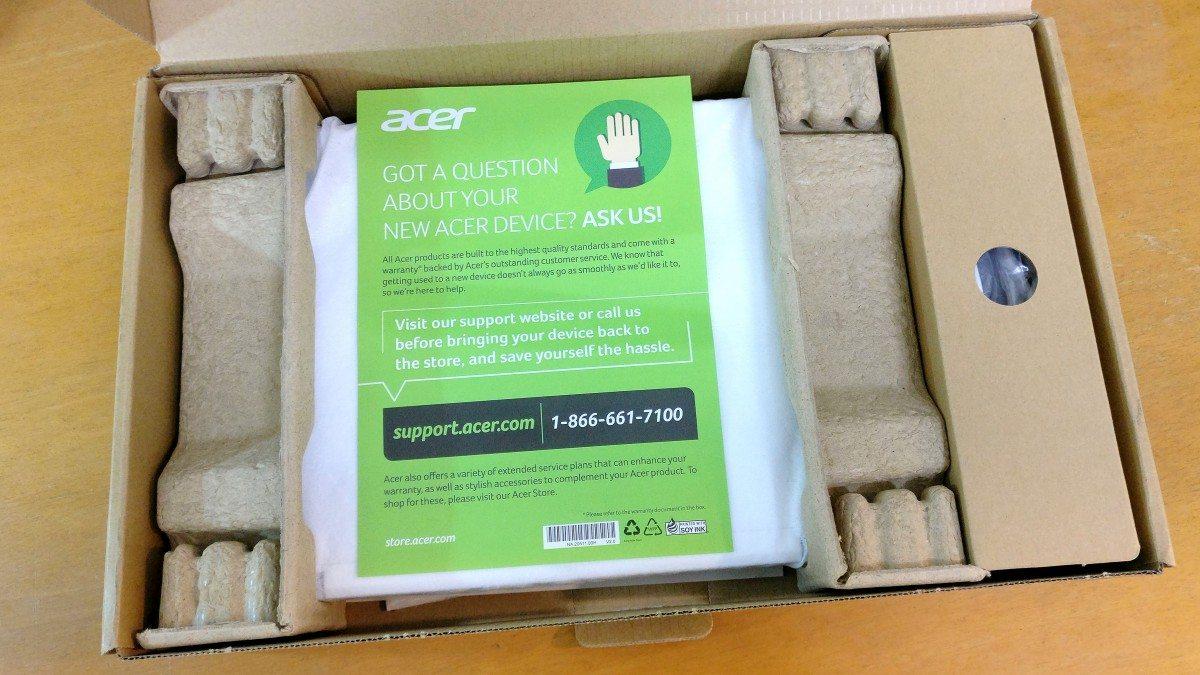 Acer_Chromebook_R11_A3