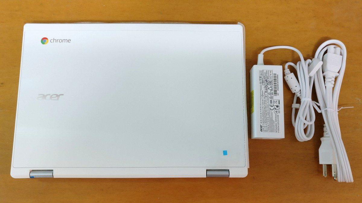 Acer_Chromebook_R11_A4