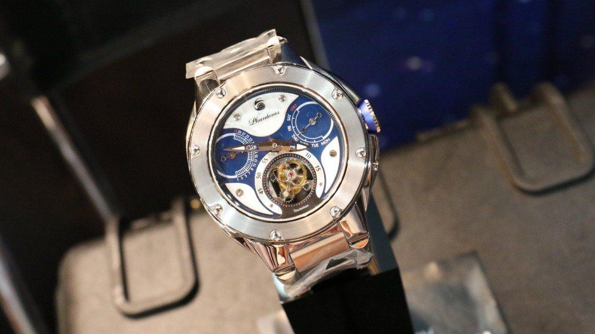 HKTDC_Watch_04